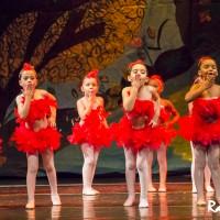 Paula-Ballet-site-20
