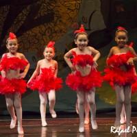 Paula-Ballet-site-21