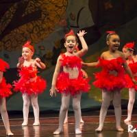 Paula-Ballet-site-22