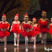 Paula-Ballet-site-23
