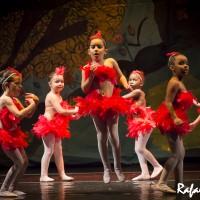 Paula-Ballet-site-24