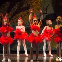 Paula-Ballet-site-25