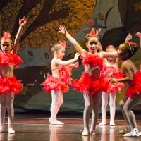 Paula-Ballet-site-26