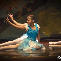 Paula-Ballet-site-27