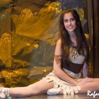 Paula-Ballet-site-28