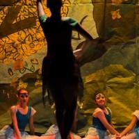 Paula-Ballet-site-29