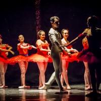 Paula-Ballet-site-3
