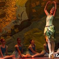 Paula-Ballet-site-30