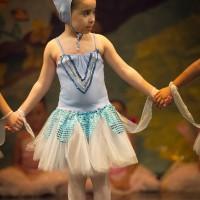 Paula-Ballet-site-32