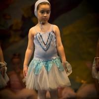 Paula-Ballet-site-33