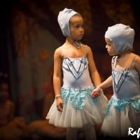 Paula-Ballet-site-34