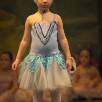 Paula-Ballet-site-35