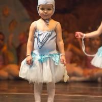 Paula-Ballet-site-36