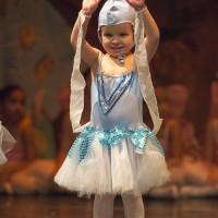 Paula-Ballet-site-37
