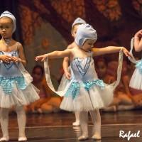 Paula-Ballet-site-38