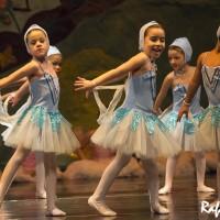 Paula-Ballet-site-39