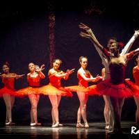 Paula-Ballet-site-4