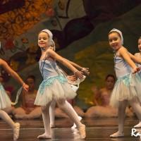 Paula-Ballet-site-40