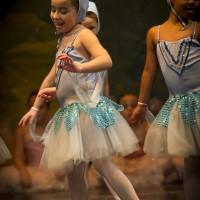 Paula-Ballet-site-41