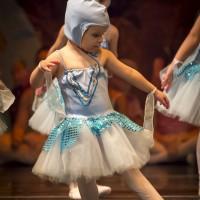 Paula-Ballet-site-42