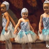 Paula-Ballet-site-43