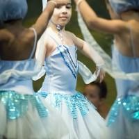 Paula-Ballet-site-44