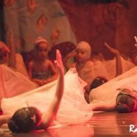 Paula-Ballet-site-45