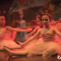 Paula-Ballet-site-47