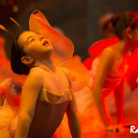 Paula-Ballet-site-48