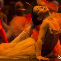 Paula-Ballet-site-49