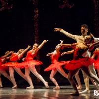 Paula-Ballet-site-5