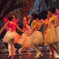 Paula-Ballet-site-50
