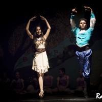 Paula-Ballet-site-52