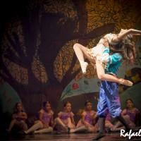 Paula-Ballet-site-53