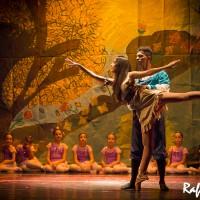Paula-Ballet-site-54