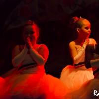 Paula-Ballet-site-56