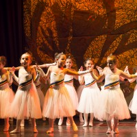 Paula-Ballet-site-57