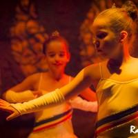 Paula-Ballet-site-58