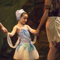 Paula-Ballet-site-59
