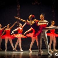 Paula-Ballet-site-6