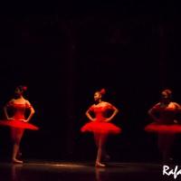 Paula-Ballet-site-8