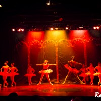 Paula-Ballet-site-9