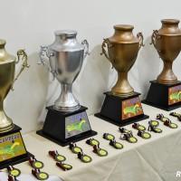 VII Copa do Brasil - Rafael Pena-1