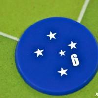 VII Copa do Brasil - Rafael Pena-12