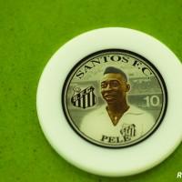 VII Copa do Brasil - Rafael Pena-15