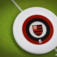 VII Copa do Brasil - Rafael Pena-16