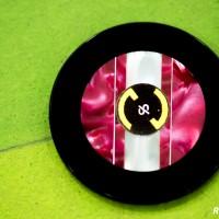 VII Copa do Brasil - Rafael Pena-19