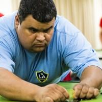 VII Copa do Brasil - Rafael Pena-28