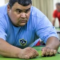 VII Copa do Brasil - Rafael Pena-29
