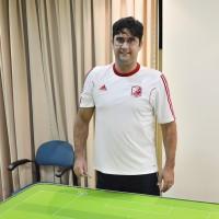 VII Copa do Brasil - Rafael Pena-3